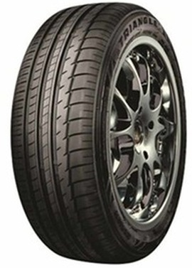 Triangle TH201 215/55 R16 97W XL