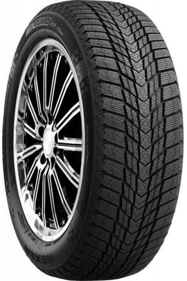 Nexen Winguard Ice Plus 205/55 R16 91T
